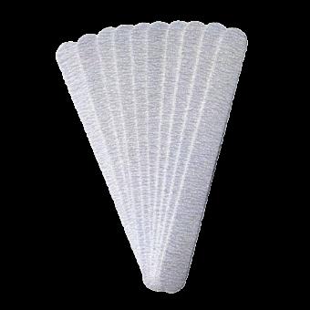 Изображение Сменные файлы 150 грит(130mm) IVA nails 10 шт