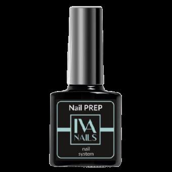 Изображение Nail Prep ( Дегидратор) (8ml)