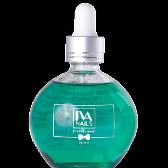 Изображение Масло питательное для кутикулы Арбуз 75 мл.