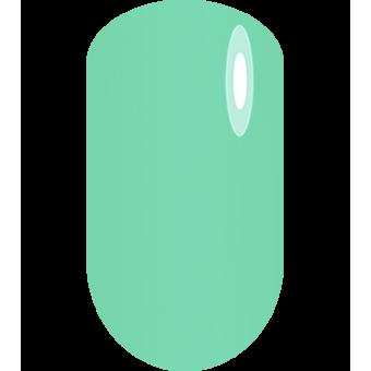 Изображение Rubber Base COLOR №4