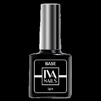 Изображение Base Light (8ml)