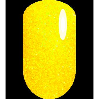 Изображение Светоотражающий гель-лак Luna №7
