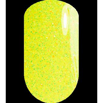 Изображение Гель-лак Neon Shine №1