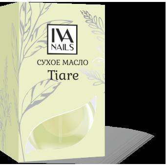 Изображение Сухое масло Tiare 12 ml