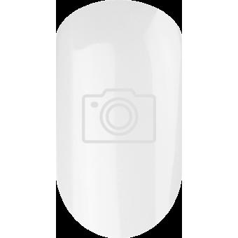 Изображение Сухое масло Astra с шиммером 12 ml
